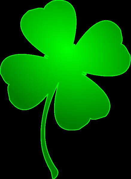 Irish Clip Art - Cliparts.co