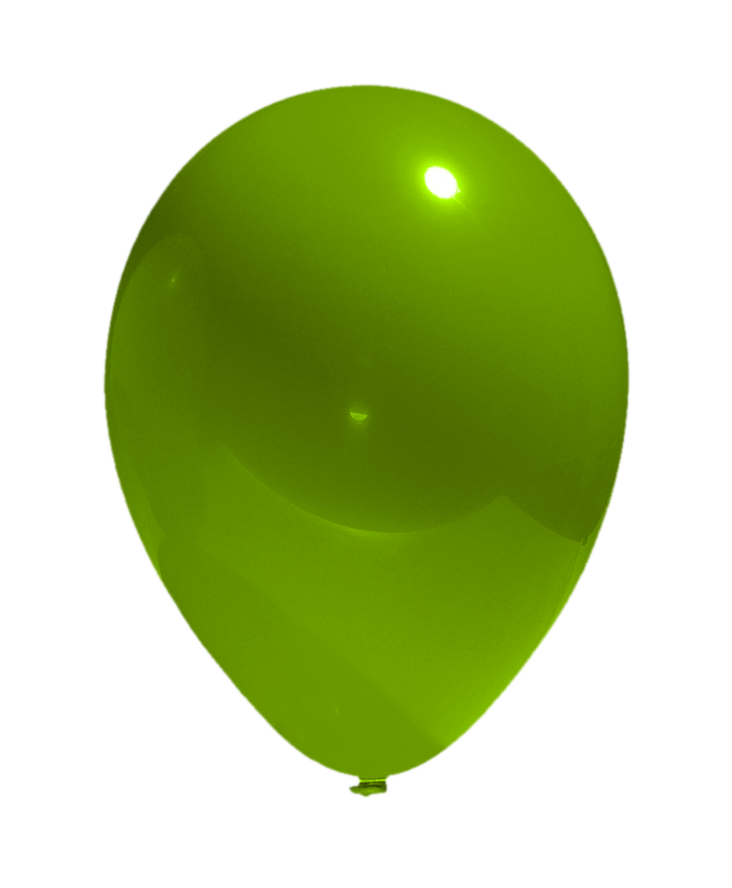 Free Balloon Images - Cliparts.co