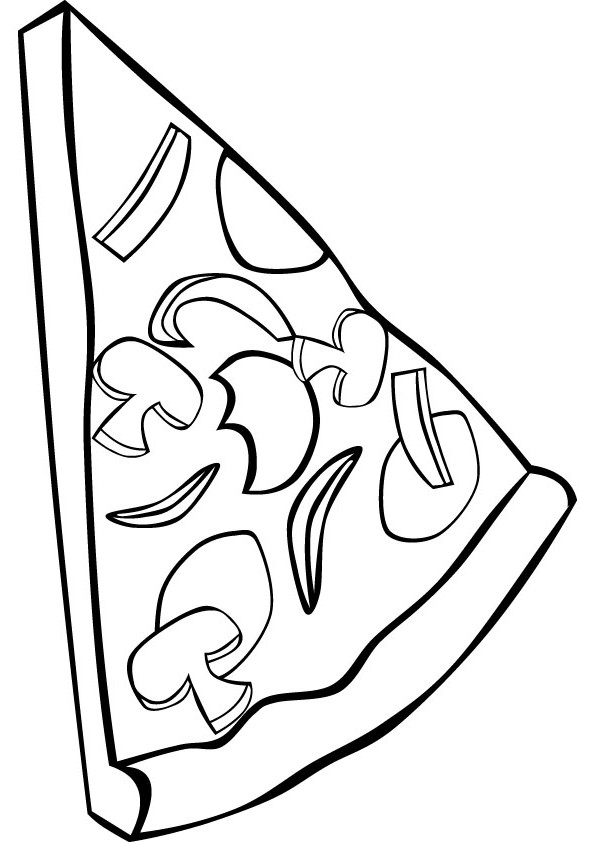 Italy coloring pages | Free Coloring Pages | 842x595