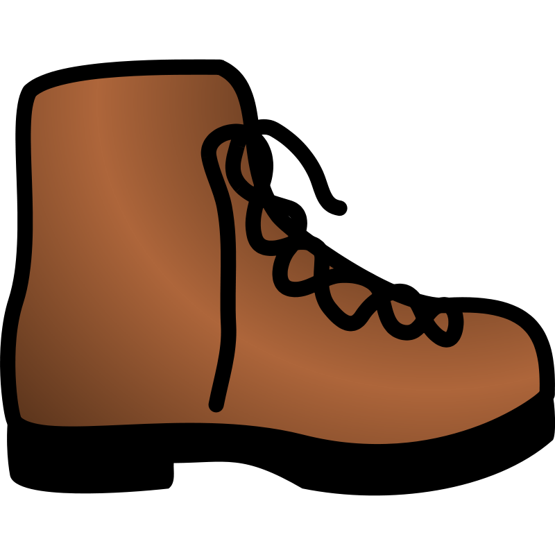 Cowboy Boots Clip Art - Cliparts.co