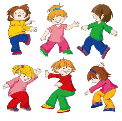Vector children Free vector for free download (about 560 files).