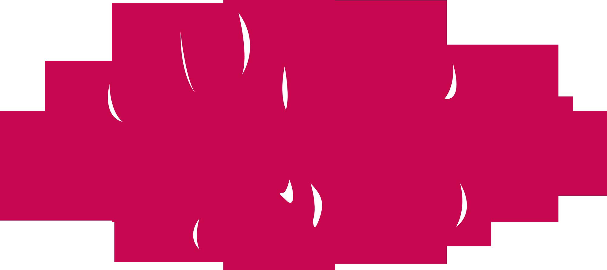 Big Clits Big Lips 19  Redtube Free Porn Videos amp Sex Movies