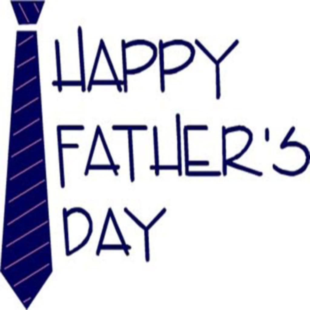 Father S Day Clip Art Free | Clipart Panda - Free Clipart Images