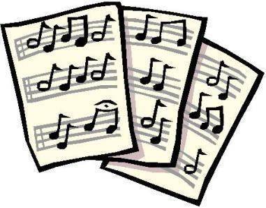 Big Band Clip Art - Cliparts.co
