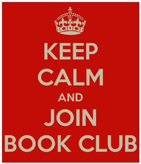 Book Club Clip Art - Cliparts.co