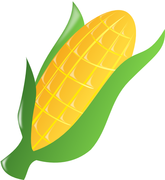 Indian Corn Clip Art - Cliparts.co