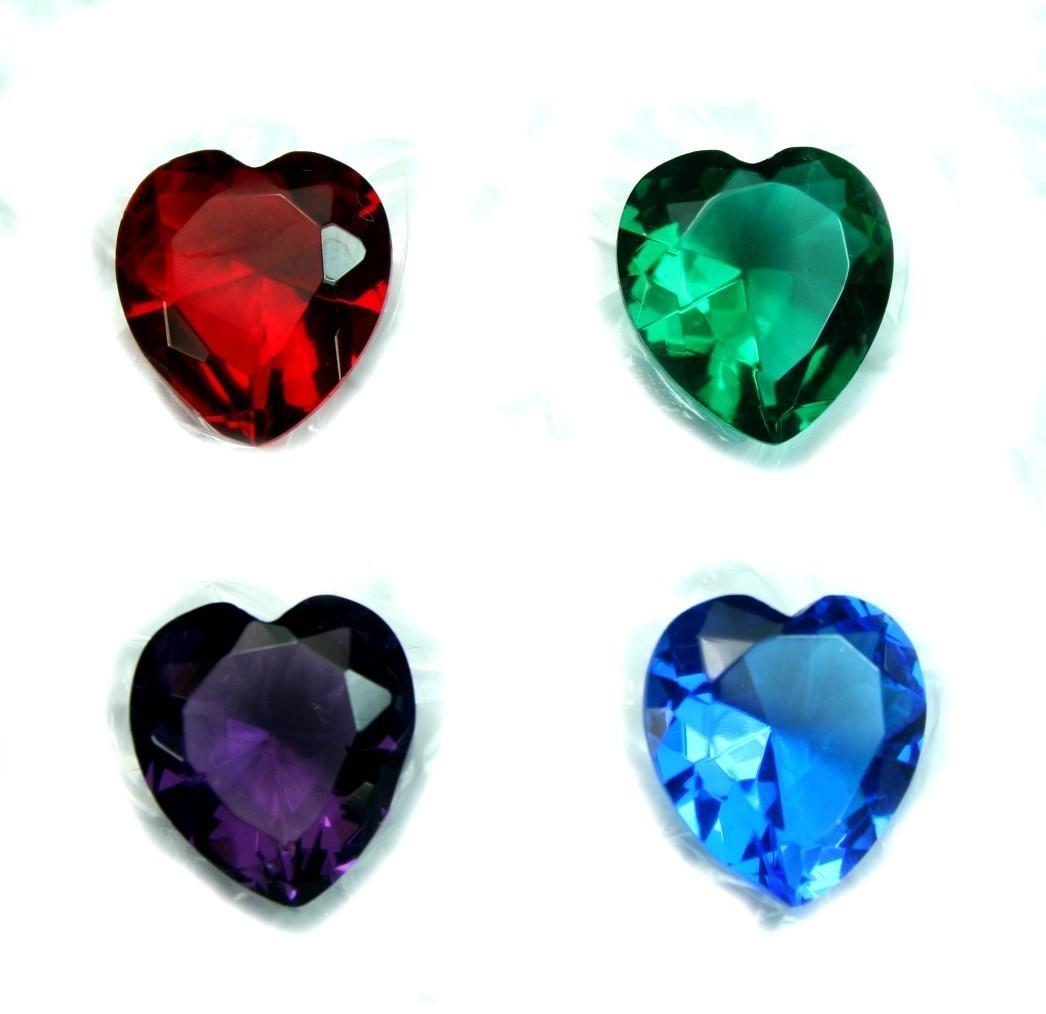 jewels clip cliparts co