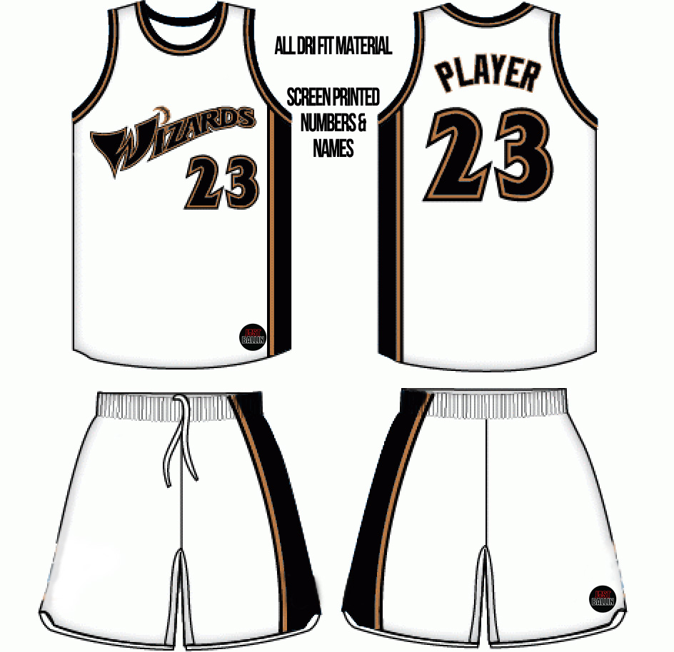 Images For > Basketball Uniform Template