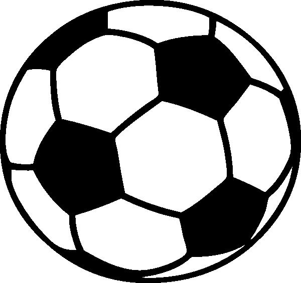 Oxi.se - Top11 Calculator
