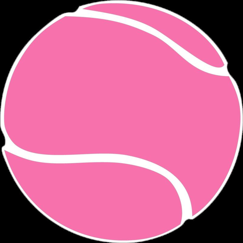 clipart tennis - photo #11