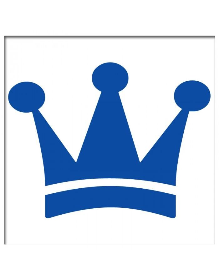 Princess Crown Clip Art - Cliparts.co