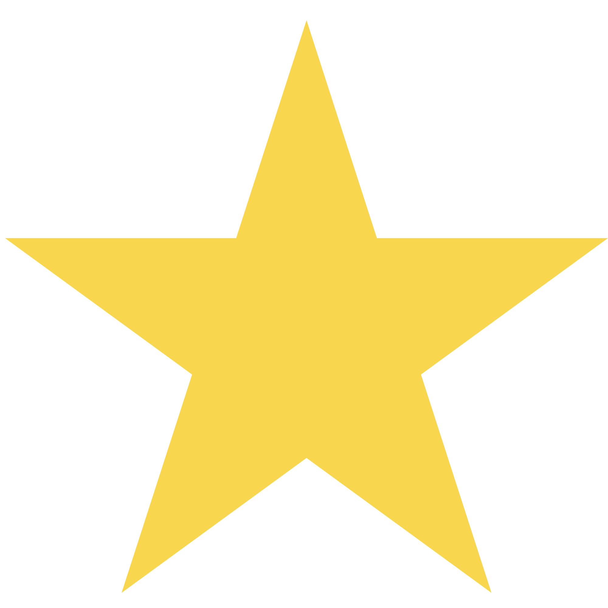 It's just a picture of Canny Printable Yellow Stars