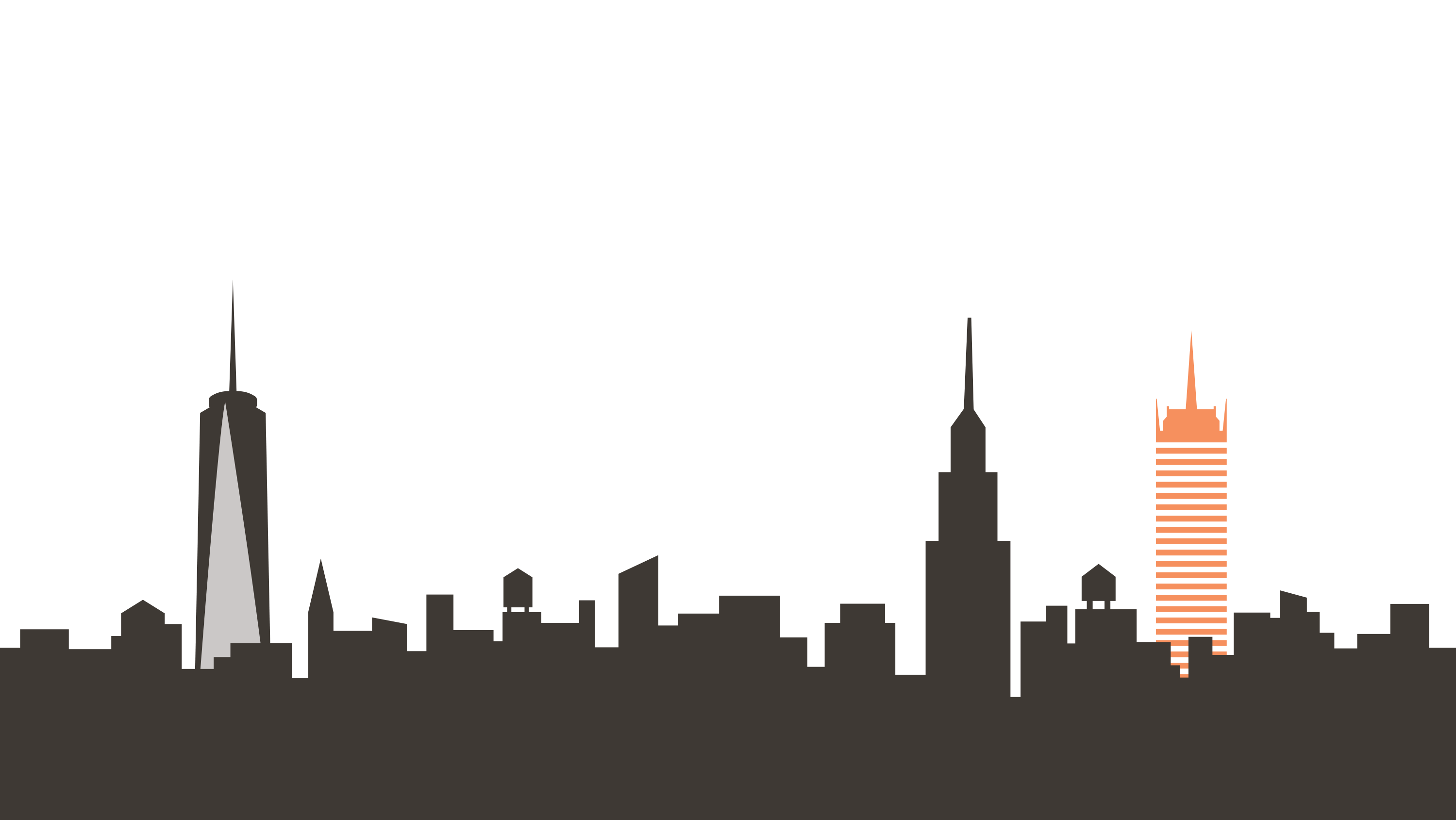 New York Png - Cliparts.co