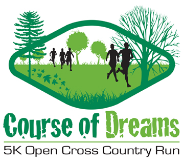 Featured Event of the Month – Course of Dreams Cross Country Race ...