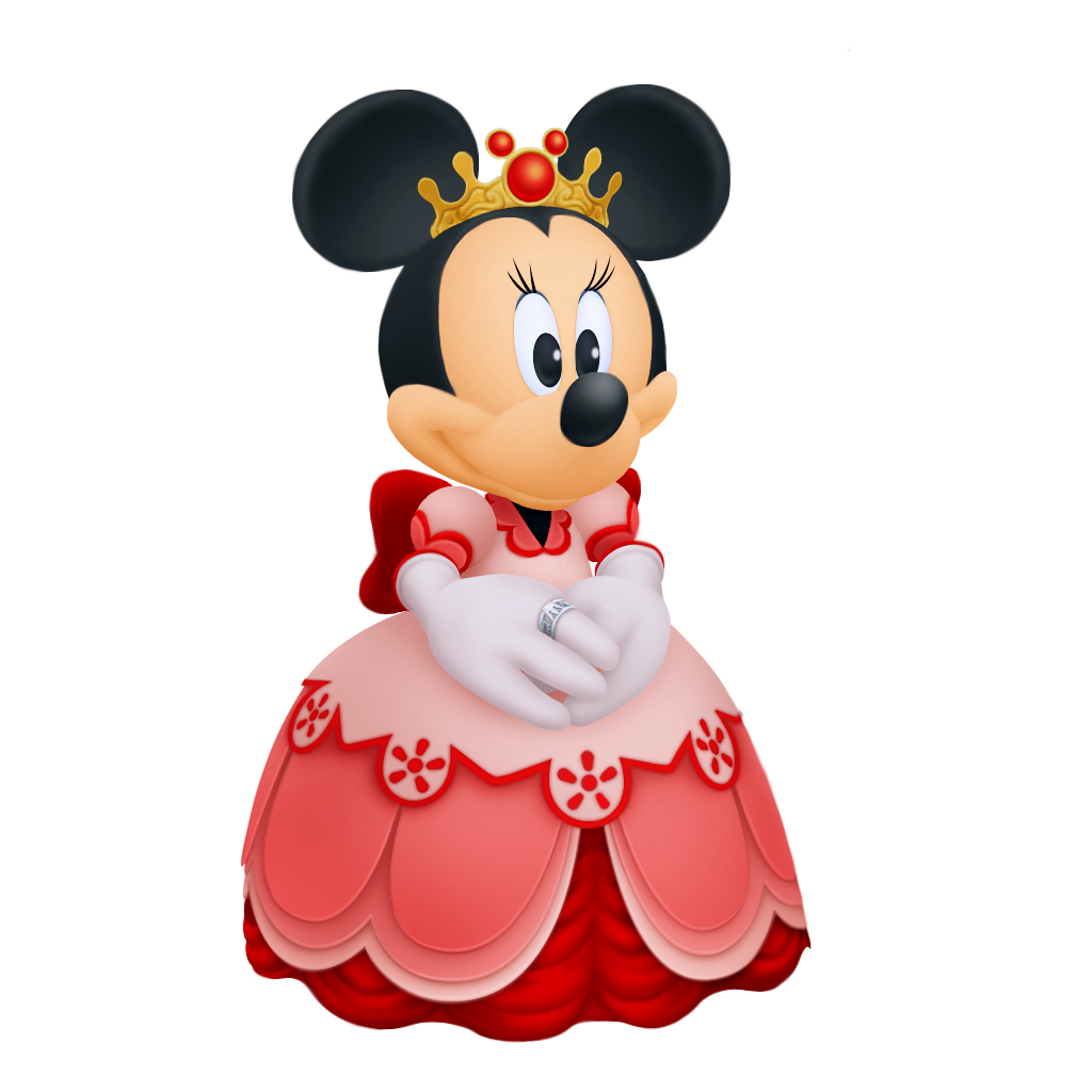 pictures of minnie mouse. Black Bedroom Furniture Sets. Home Design Ideas