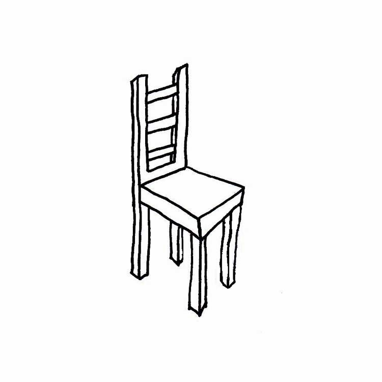 Adirondack Chair Clip Art - Cliparts.co