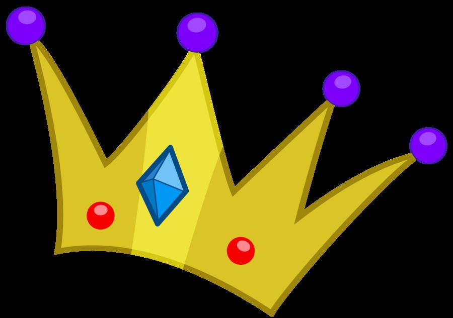 Как сделать корону для пони дружба это чудо