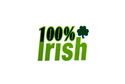 Home Interior Designs: saint patricks day wallpapers