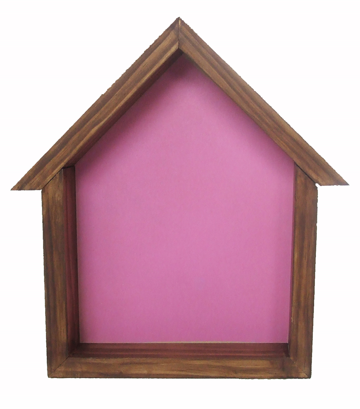 Bird House Pictures - Cliparts.co