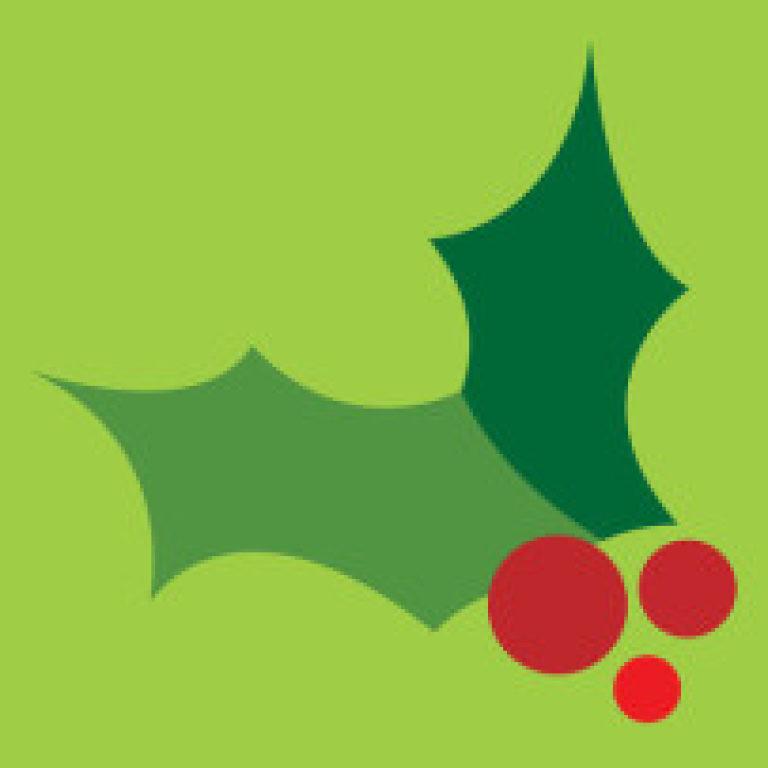 Christmas Pitures Avwmedia Com