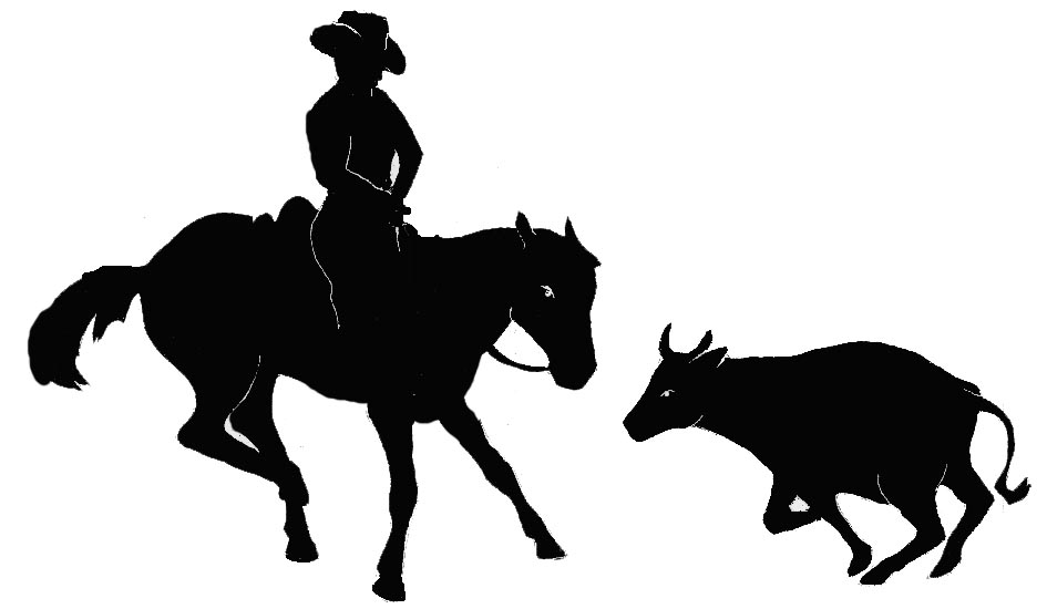 rodeo silhouette cliparts co horse head silhouette clip art horse silhouette clip art free