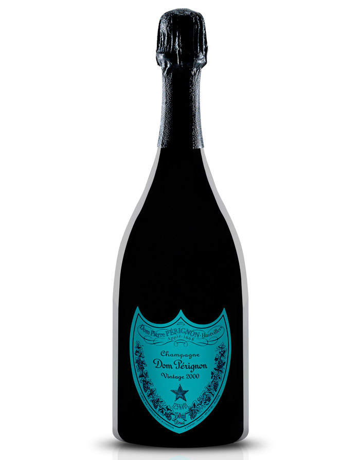 Images of champagne bottles - Chique campagne ...