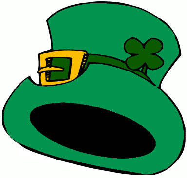 Images St Patricks Day - ClipArt Best