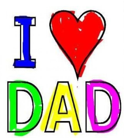 Father S Day Clip Art Pictures | Clipart Panda - Free Clipart Images