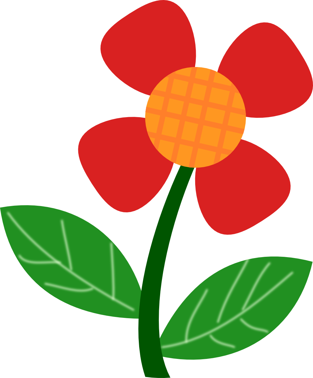 Flower Clipart | Clipart Panda - Free Clipart Images