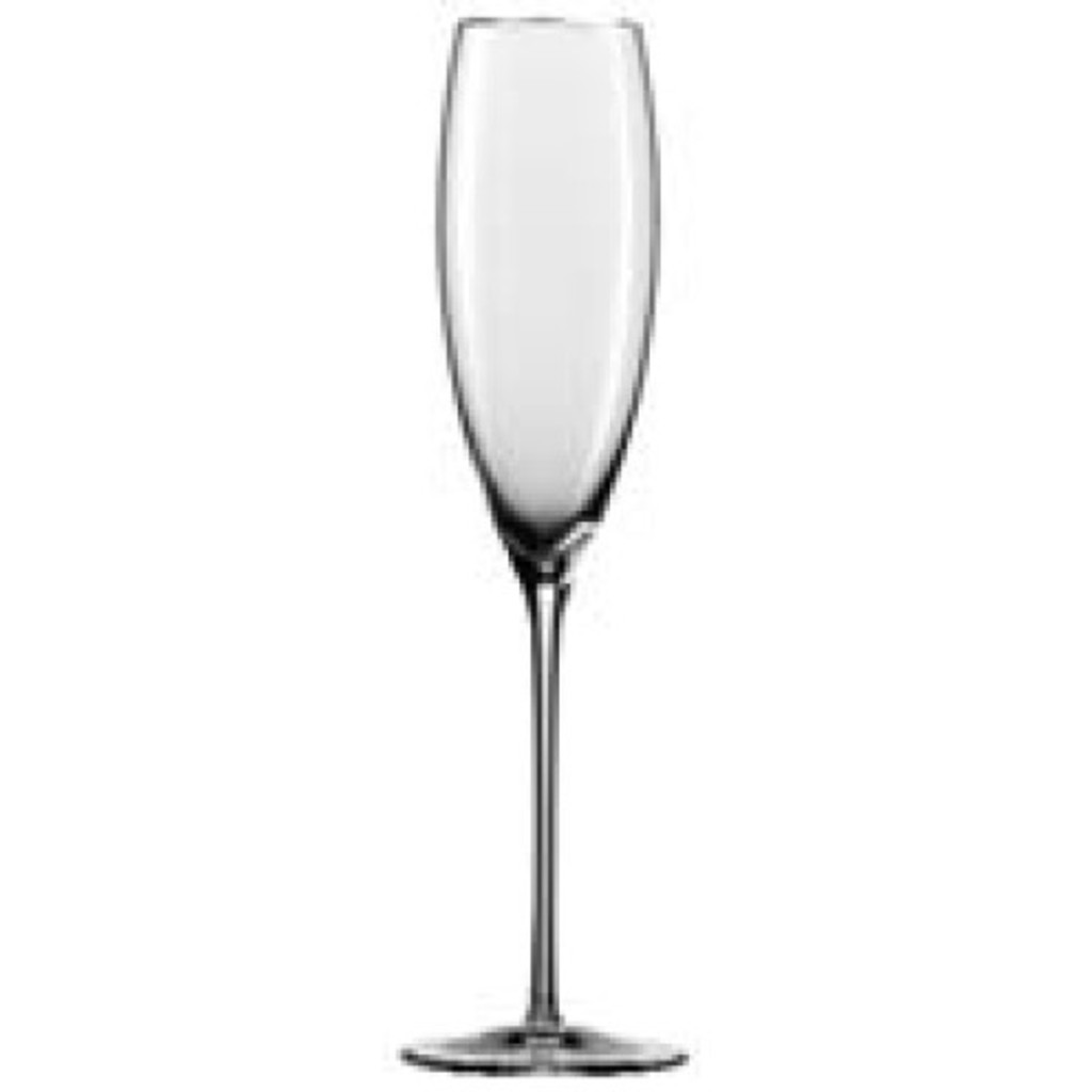 champagne flute clip art. Black Bedroom Furniture Sets. Home Design Ideas