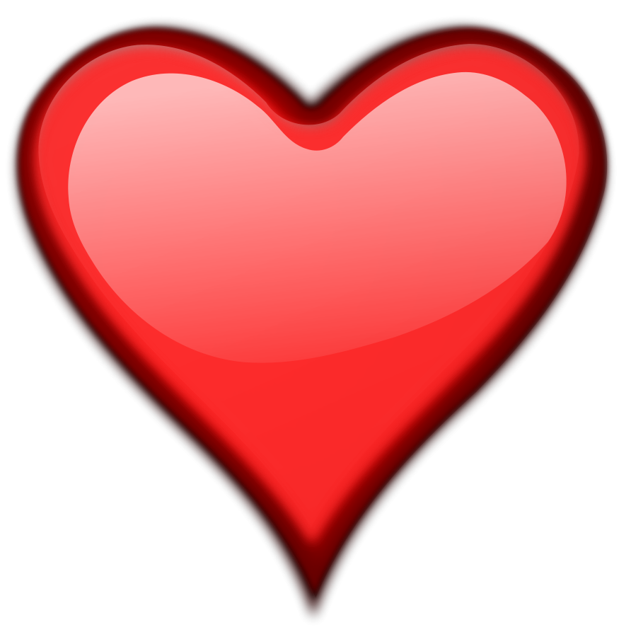 91 images of Free Images Of Hearts . You can use these free cliparts ...