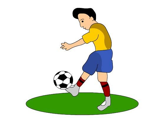 Free Football Images Download - ClipArt Best