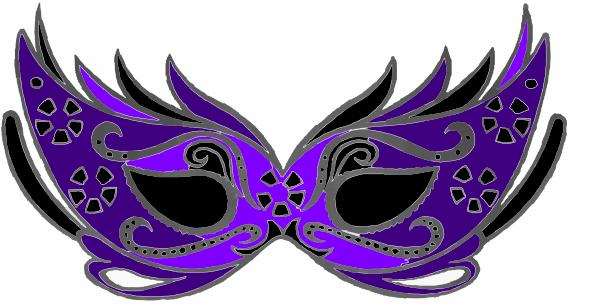 masquerade free downloads clipart rh worldartsme com masquerade party clip art free masquerade borders clip art free