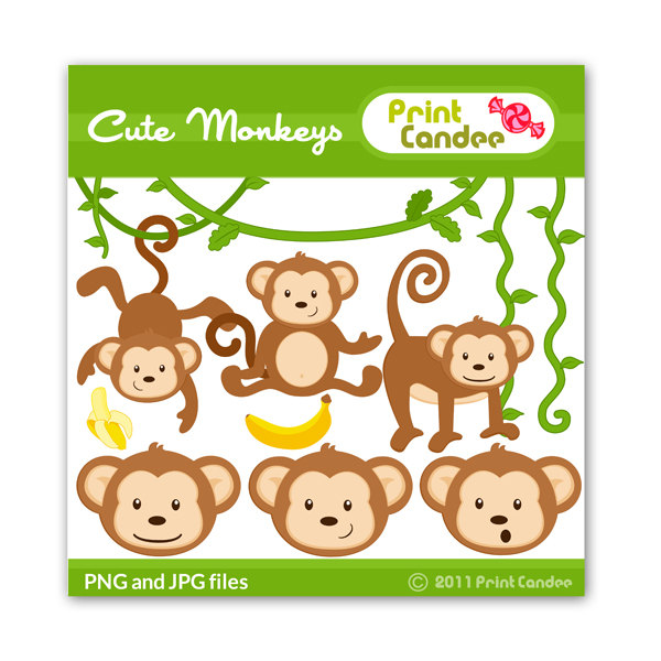 Monkey Bars Clipart - Cliparts.co