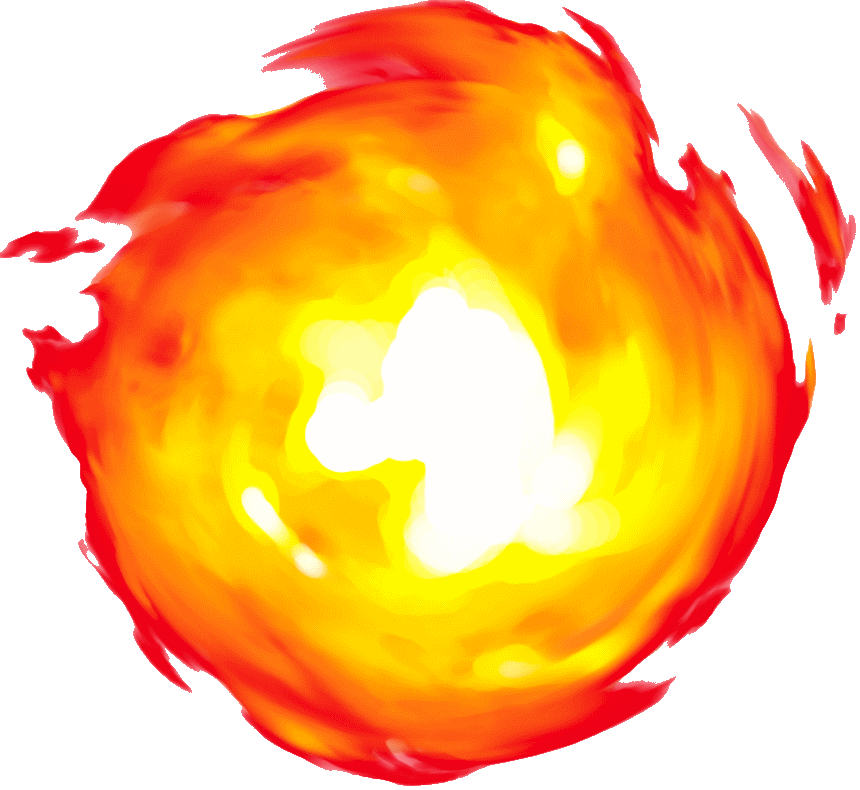 Fire Dragon Images - Cliparts.co
