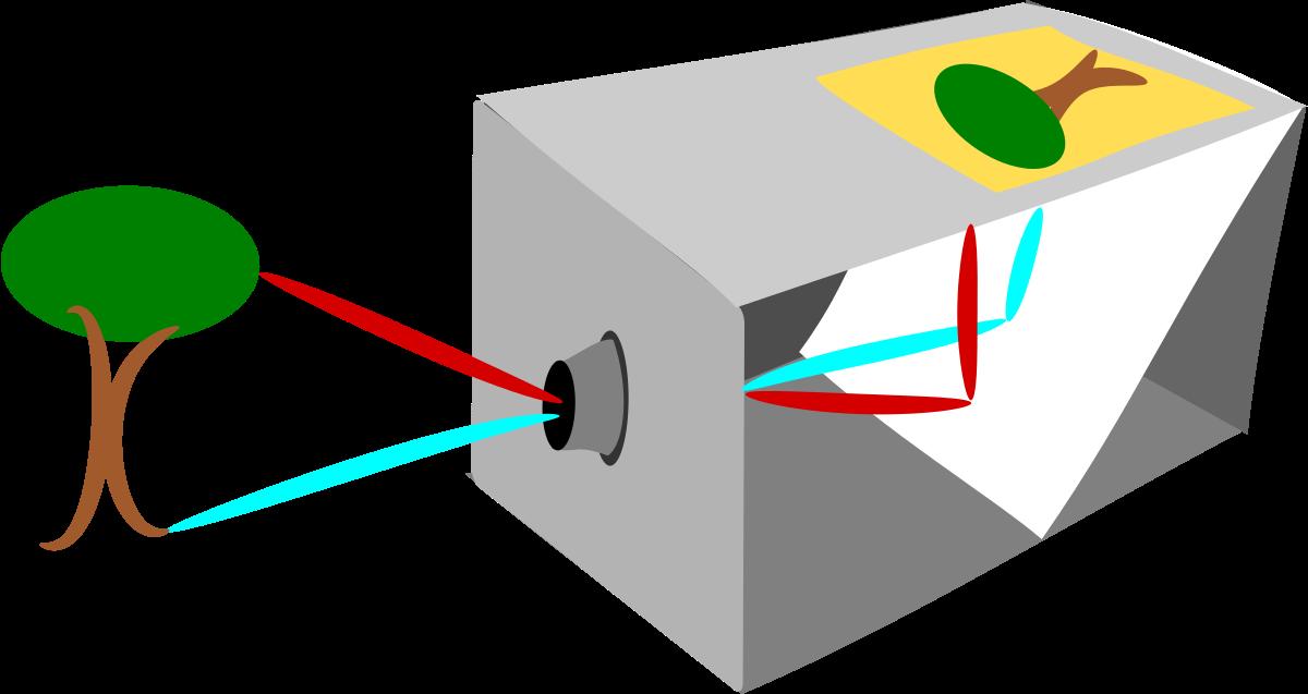 Laser Tag Clip Art - Cliparts.co