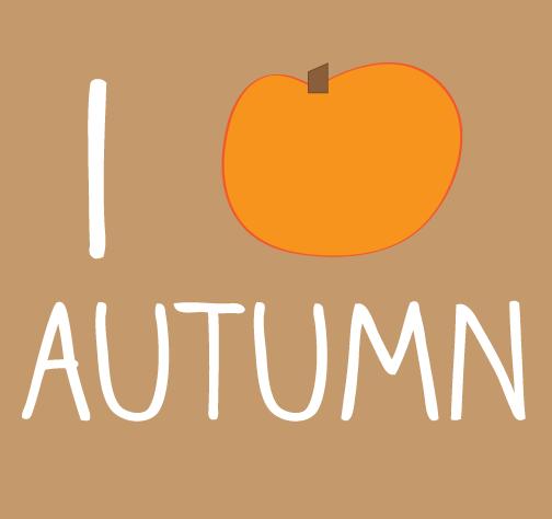Fall Scenes Clip Art - Cliparts.co