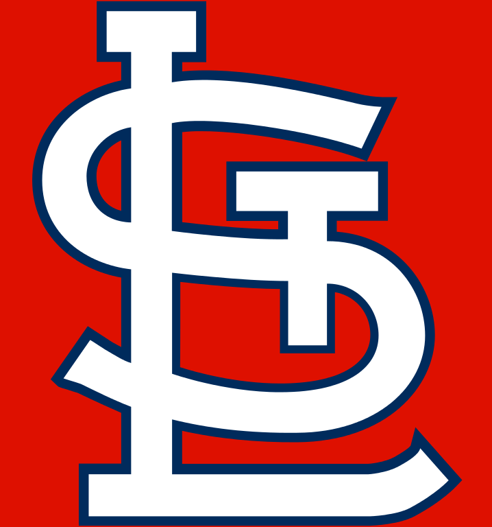 File:St Louis Cardinals Cap Insignia.svg - Wikimedia Commons