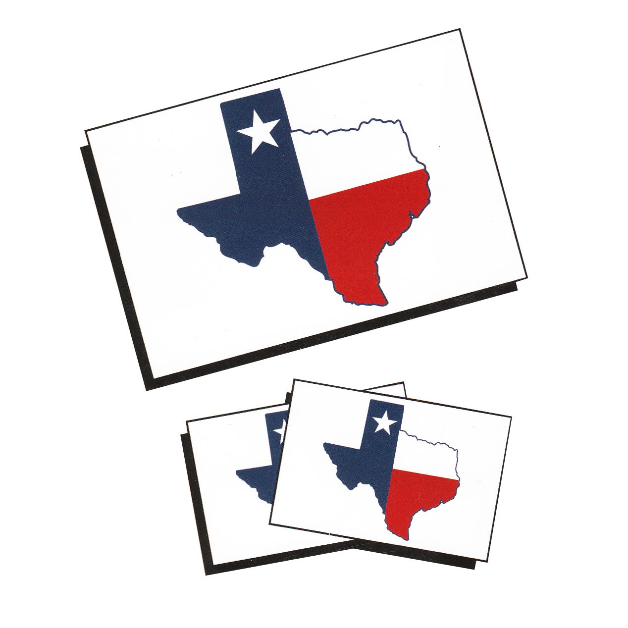 Dominican flag tattoo designs for Texas tattoo license