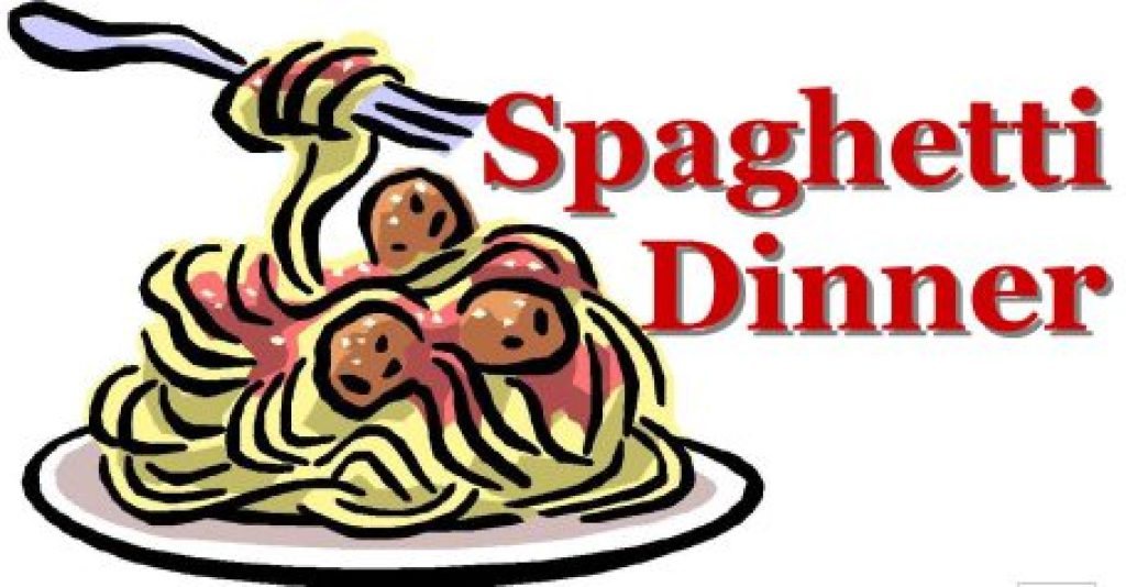 church dinner clip art free - photo #29