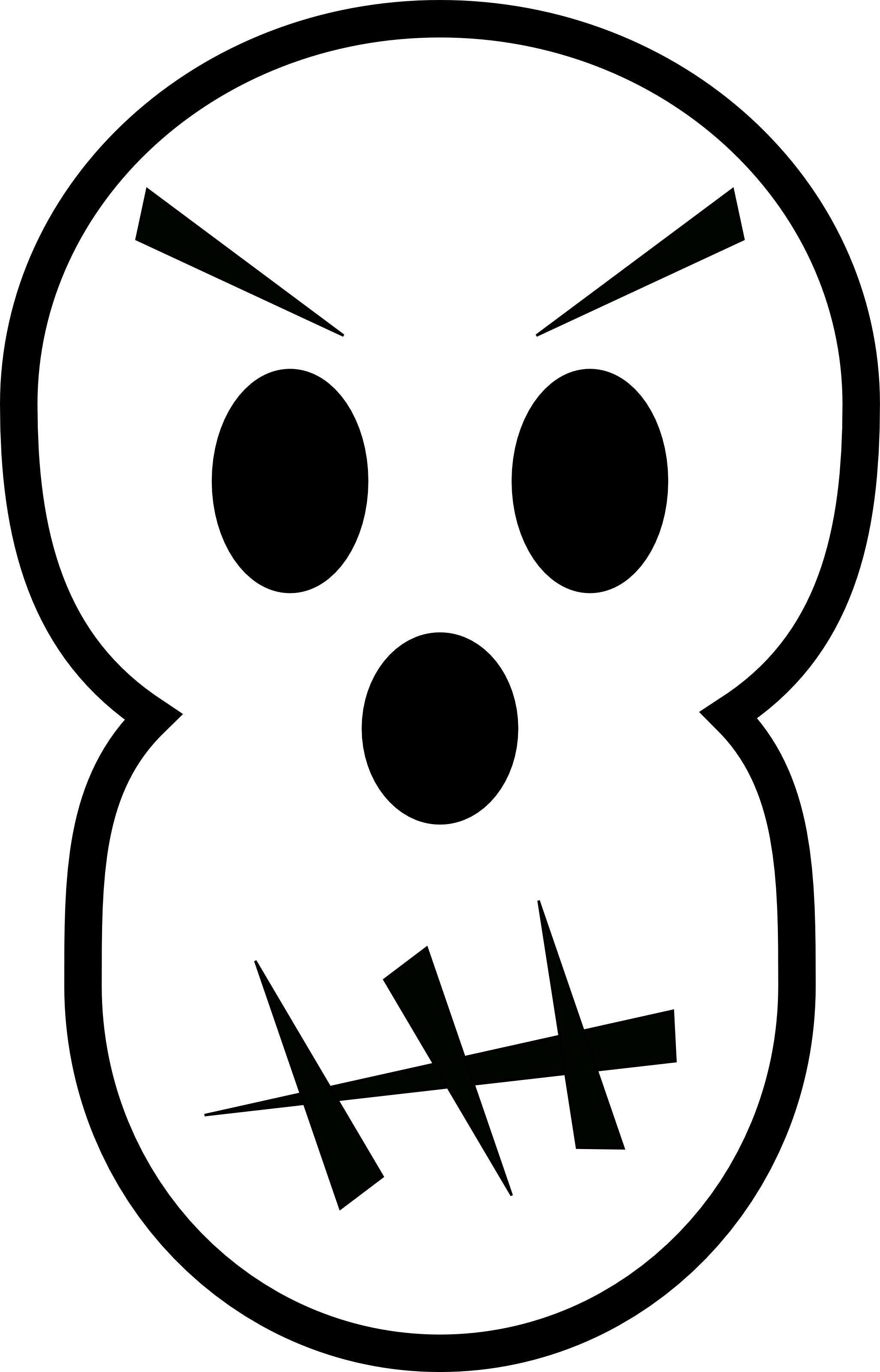 Black And White Halloween Clipart Cliparts Co
