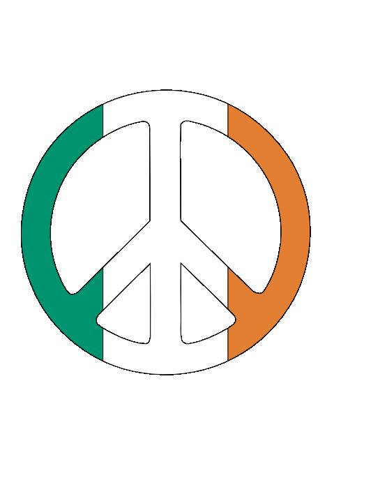 Irish Flag Clipart - Cliparts.co