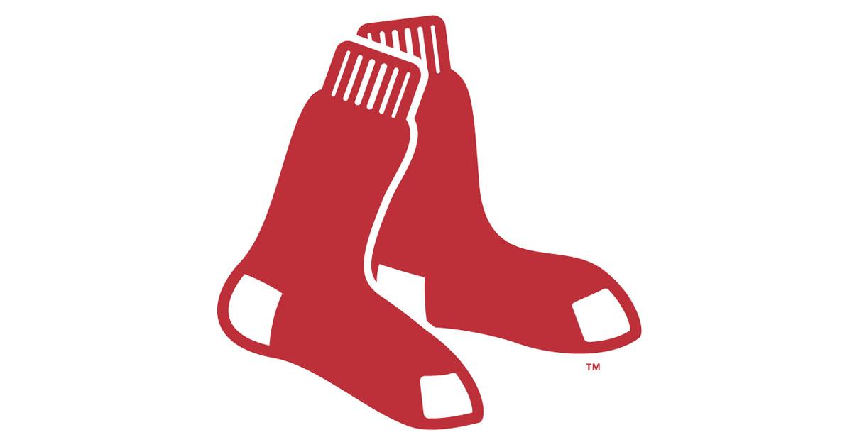 Chicago White Sox  Wikipedia