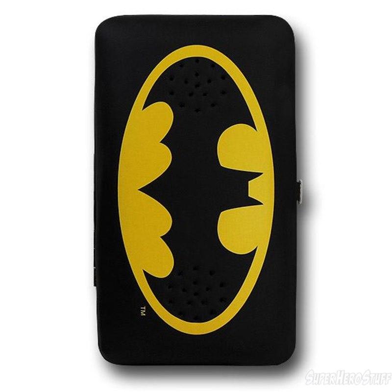 Batman Symbol Template Cliparts Co