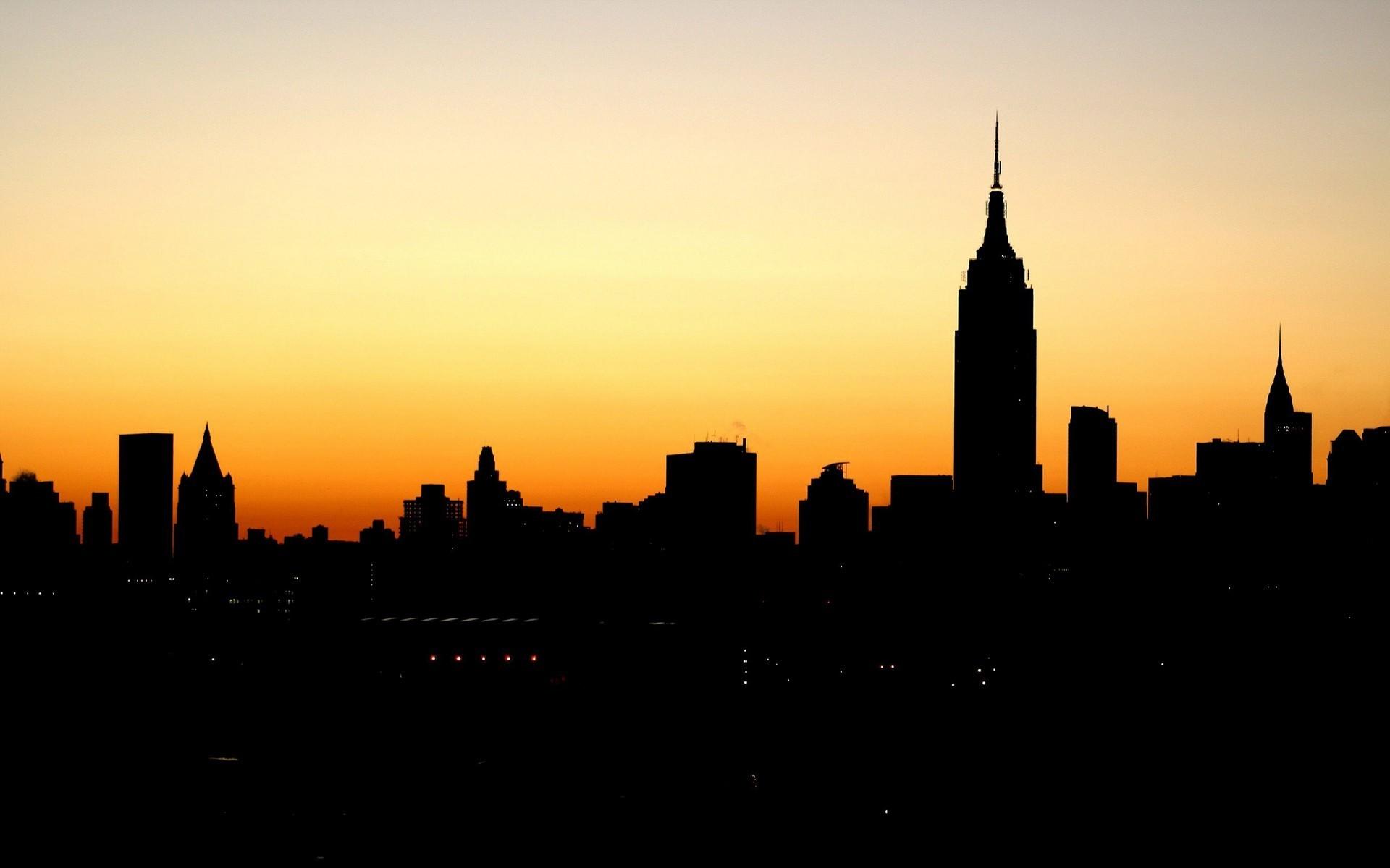 Skyline City Cliparts Co