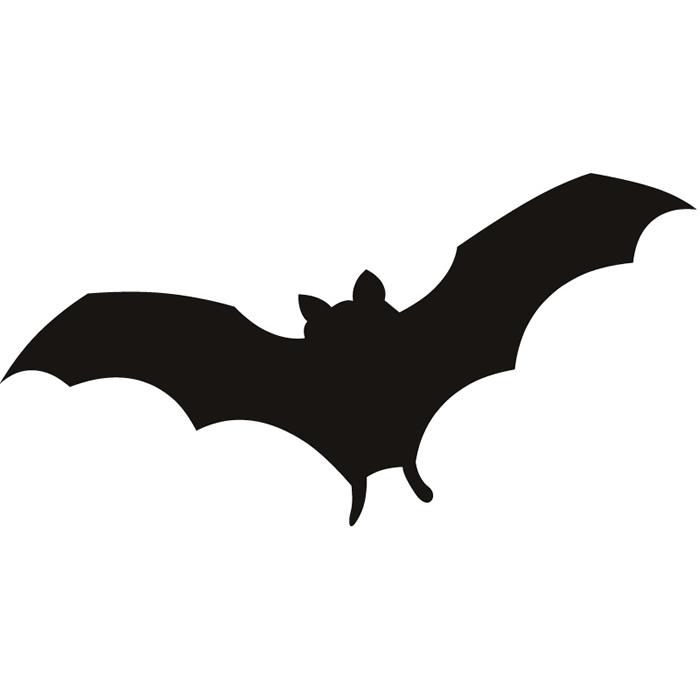 bat art cliparts co clipart of halloween bat cute halloween bat clipart