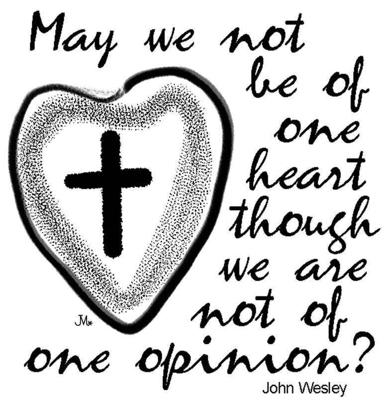 christian clipart free black and white - photo #24