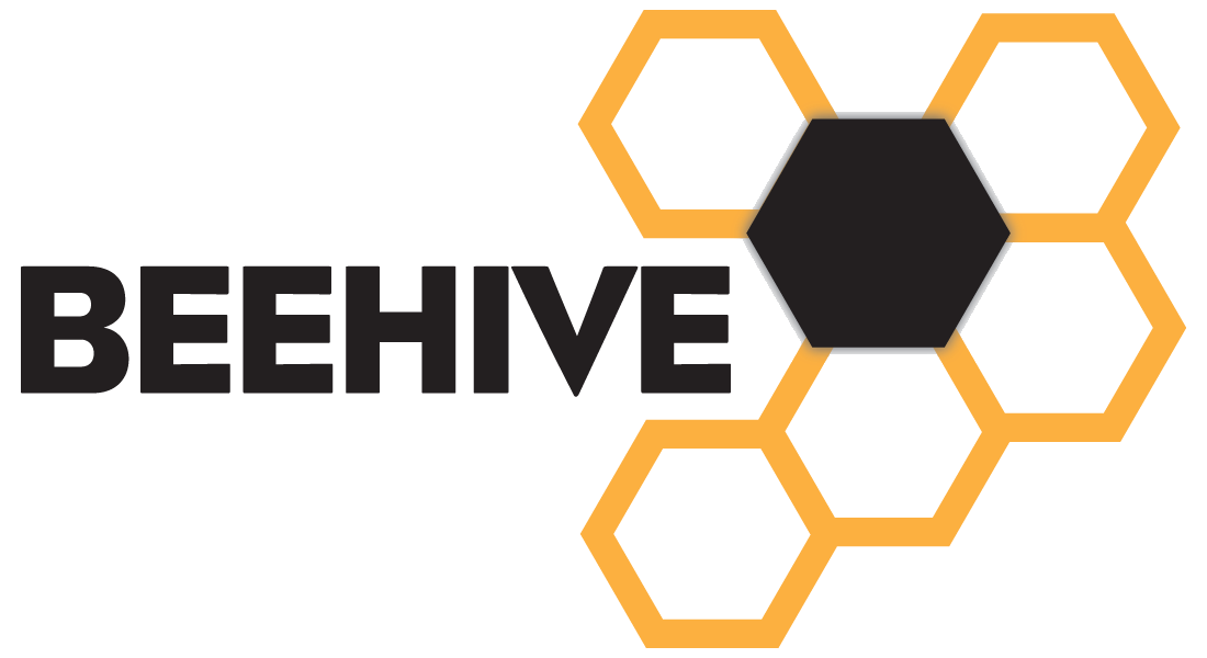 Welcome to Beehive | The Defacto Group Inc.