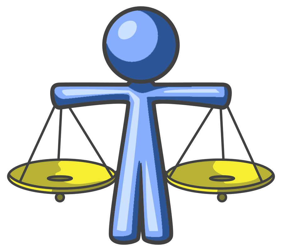 Balance Clip Art - Cliparts.co