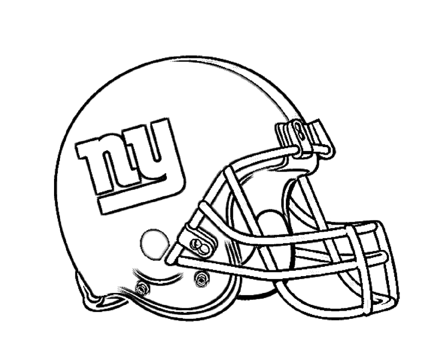 Line Art Jersey : Football line drawing cliparts